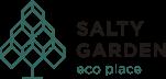 Salty Garden